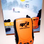 Best Snowmobile Products Use SPOT Satellite GPS Messenger like this.
