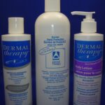 Best Snowmobile Products Various Dermal Therapy products