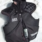 Best Snowmobile Products Wear a TekVest like this obe