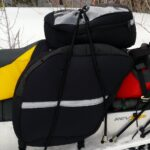 Best Snowmobile Products