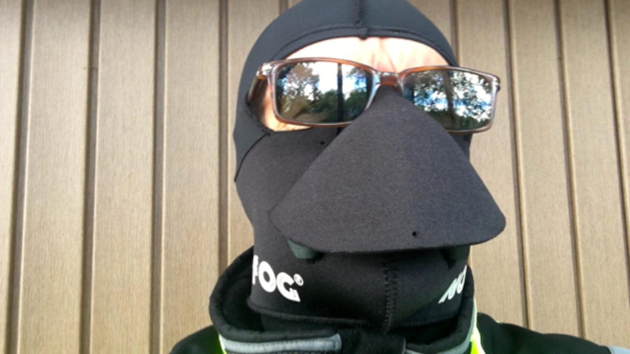 Visor Anti-Fogging Tips For Snowmobile Helmets / Intrepid Snowmobiler