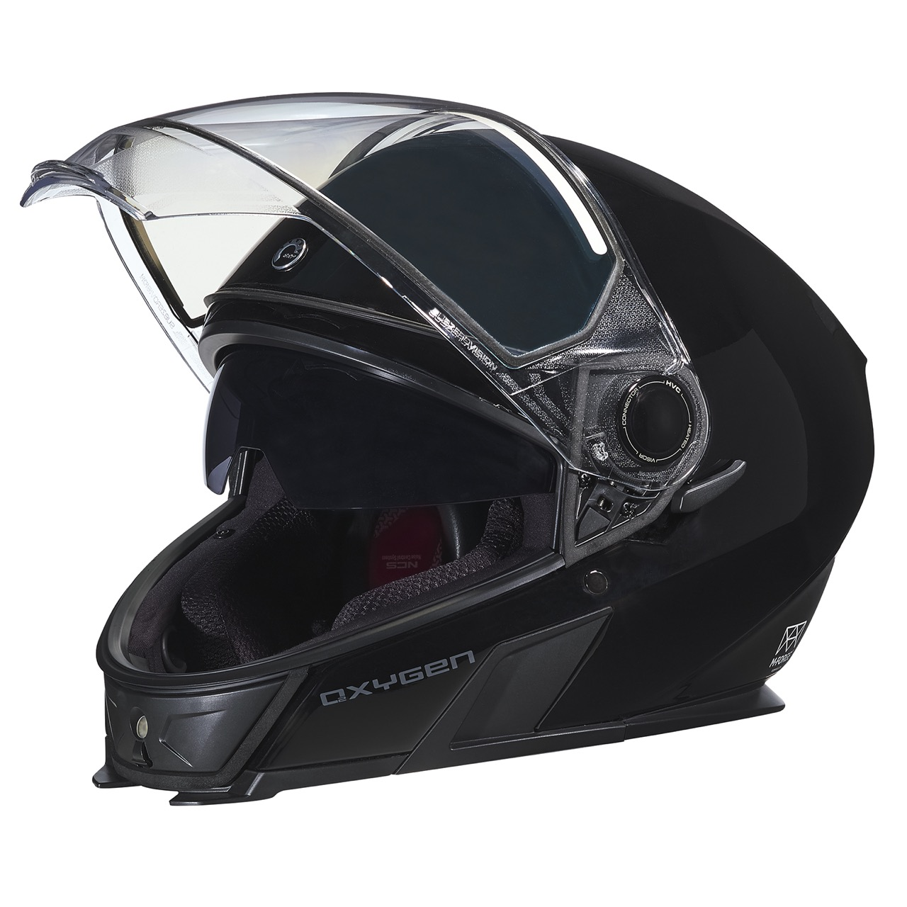 Snowmobile Helmets For Sale >> Oxygen Snowmobile Helmet Ultimate Product Review Intrepid Snowmobiler