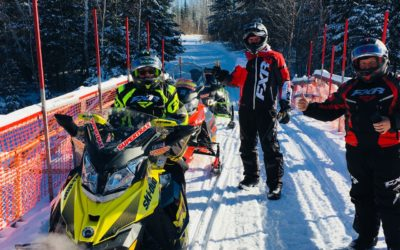 Snowmobile Boots Buying Tips & Secrets