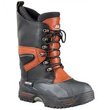 snowmobile boots buying tips include various styles