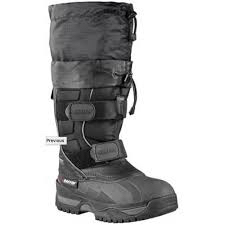 snowmobile boots buying tips include high boots