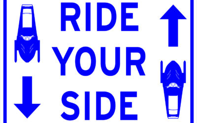 Ride Your Side This Winter
